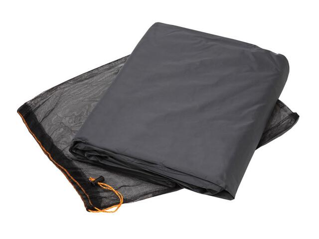 VAUDE Drive Wing Tentaccessoires textiel grijs